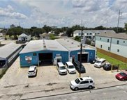 2728-32 Conti  Street, New Orleans image