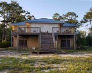 15672 State Highway 180, Gulf Shores image