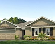 6437 Se 7th Street Road, Ocala image