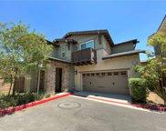 12238     Chorus Drive, Rancho Cucamonga image