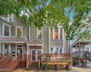 3617 N Marshfield Avenue Unit #2F, Chicago image