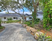 8405 Sw 182nd Ter, Palmetto Bay image