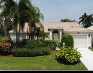 9537 Aegean Drive, Boca Raton image