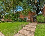 4340 Cedar Springs Road Unit 208, Dallas image
