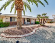 12911 W Limewood Drive, Sun City West image