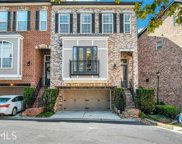 2668 Rivers Edge Dr, Atlanta image