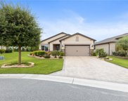 9293 Sw 70th Loop, Ocala image