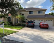 1234 NW 179th Ter, Pembroke Pines image