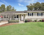 1014 Browning Drive, Wilmington image