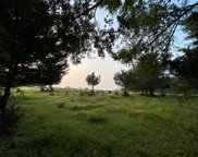 000 Cr 1175, Sulphur Springs image