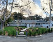 26318 Sand Canyon Road, Canyon Country image