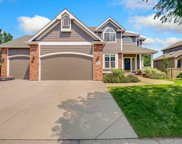5926 Falling Water Drive, Fort Collins image