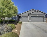 8212 N Sable Way, Prescott Valley image