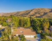 290  Granite Street, Simi Valley image