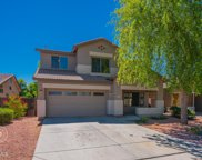 14515 N 145th Drive, Surprise image