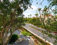 20301     Bluffside Circle   212, Huntington Beach image