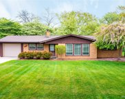 28257 SOUTHPOINTE, Grosse Ile Twp image