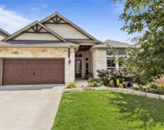 824 Isaias Drive, Leander image