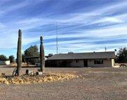 4685 S Ave 35 E, Roll image