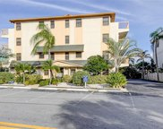 479 E Shore Drive Unit 3, Clearwater Beach image