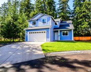 319 Briar Lane S Unit Lot 1, Tenino image