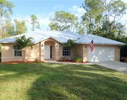 3431 23rd AVE SW, Naples image