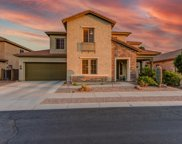 17385 W Lincoln Street, Goodyear image