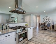 1251 N Quince Avenue, Upland image
