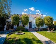 217 S Stanley Dr, Beverly Hills image