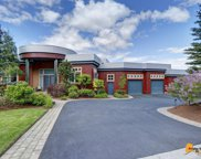 16734 Briarcliff Pointe Circle, Anchorage image