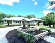 26910 Nw 62 Ave 32643, High Springs image