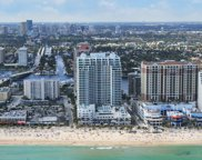 101 S Fort Lauderdale Beach Blvd Unit 1105, Fort Lauderdale image