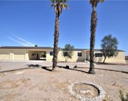 5270 S Calle Del Media, Fort Mohave image