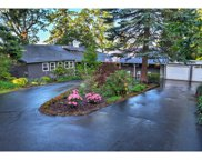 285 SW WESTWINDS  RD, White Salmon image