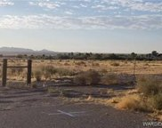 7688 Hwy 95 Highway, Mohave Valley image
