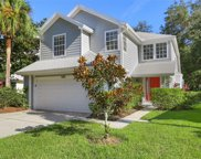 5020 Sterling Manor Drive, Tampa image