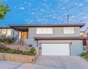 428     La Loma Road, Glendale image