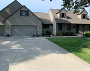 56 Carriage Hill Drive, Sterling image