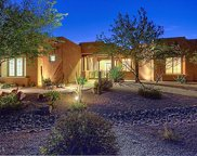 30082 N 72nd Place, Scottsdale image