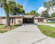4128 Redwing Drive, Spring Hill image