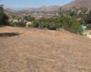 20090     Dartmouth, Moreno Valley image