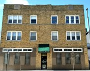 3102 North California Avenue Unit 3N, Chicago image