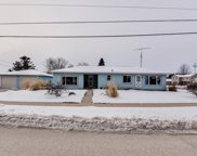 204 E Griffith St., Hustisford image
