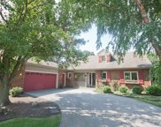 17256 Vollbrecht Drive, South Holland image