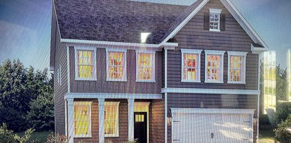 414 Raleighwood Lane, Simpsonville