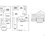 23721 228th Place SE, Maple Valley image
