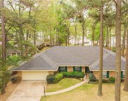 1737 Willow Point  Drive, Shreveport image