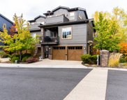 600 Sw Otter  Way, Bend image