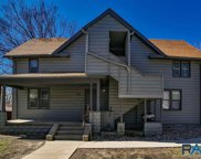 203 S Covell Ave, Sioux Falls image