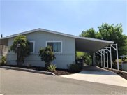 15181     Van Buren Boulevard   110 Unit 110, Riverside image